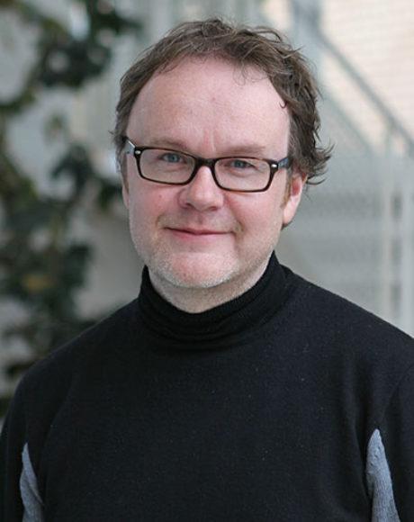 Knut Breivik