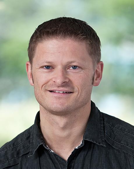 Karl Espen Yttri