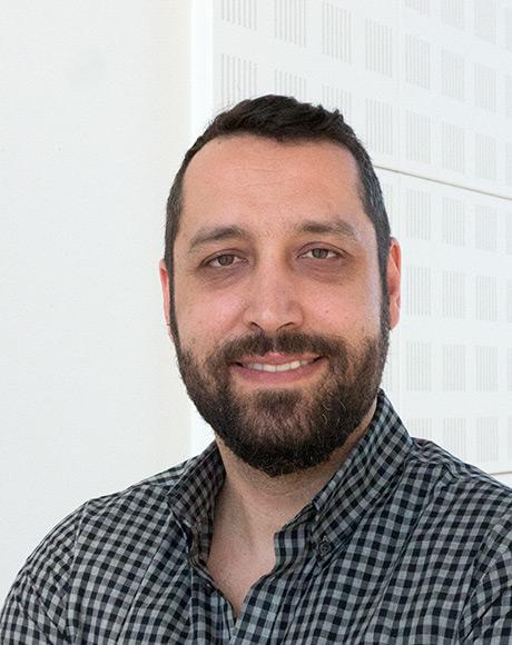 Nikolaos Evangeliou