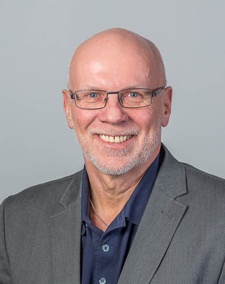 Ole-Anders Braathen