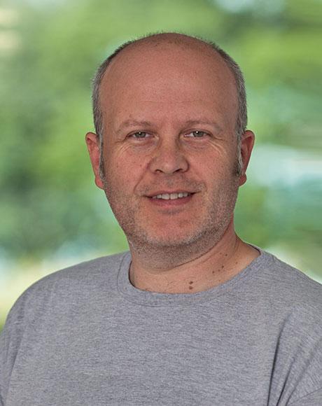 Torbjørn Heltne